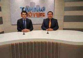 Tambaú Imóveis destaca contratos inteligentes e tendências tecnológicas
