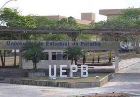 Aprovada regulamentação de aulas online da UEPB