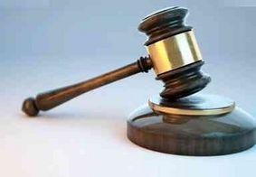 TJPB nega pedido de 'habeas corpus' de vereador preso na 'Operação Xeque-Mate'
