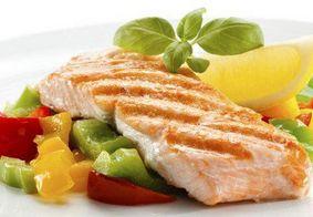 Pesquisa revela que comer peixe leva a um sono melhor