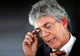 Veja como as investigações chegaram a Ricardo Coutinho entre as fases da Operação Calvário