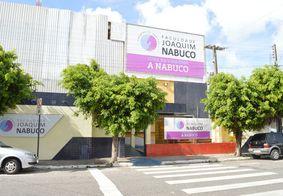 Faculdade particular de João Pessoa oferece 600 vagas em cursos gratuitos