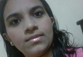 Preso suspeito de matar mulher após solicitação de medida protetiva