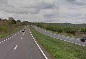 Homem morre atropelado em rodovia no Agreste da Paraíba