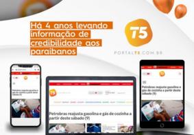 Portal T5 é reconhecido em premiações de jornalismo.