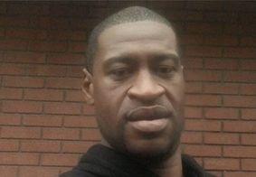 Ex-policial é condenado a 22 anos pelo assassinato de George Floyd