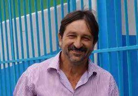 Vice-prefeito de Puxinanã morre ao sofrer infarto, na PB