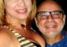 Fabrício Queiroz e esposa têm prisão domiciliar concedida