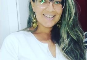 Paraíba tem quase 140 mil mulheres donas do próprio negócio