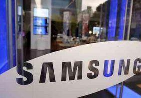 Samsung abre vagas para estágio e oferece bolsas de R$ 2 mil