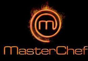 MasterChef: A Revanche perde fôlego e chega ao fim com a pior audiência de todas as temporadas