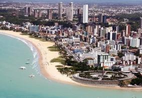 Paraíba é o estado com maior número de regiões metropolitanas no país, aponta IBGE