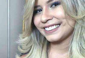 Marília Mendonça posta indireta e gera polêmica nas redes sociais