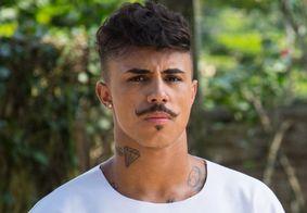 """MC Livinho se pronuncia sobre pedido de ajuda e sumiço polêmico: """"Trauma"""""""