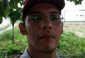 Família procura por jovem desaparecido em João Pessoa