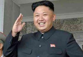 Líder norte-coreano Kim Jong-un e seu pai utilizaram passaportes brasileiros falsificados, diz agência