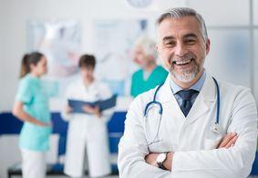O Revalida é aplicado pelo Inep desde 2011, para subsidiar a revalidação, no Brasil, do diploma de graduação em Medicina expedido no exterior.