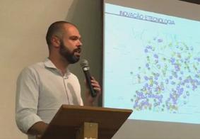 Prefeitura de São Paulo adia carnaval 2021 devido ao coronavírus