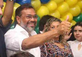 Ednaldo do Edilicya é o primeiro nome de Santa Rita oficializado na disputa por vaga na ALPB