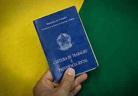 """""""Contrato de trabalho verde e amarelo"""" é tema de entrevista do Tambaú Imóveis"""