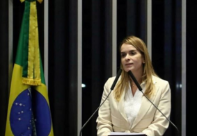 """""""O preconceito leva a críticas desrespeitosas"""", diz Daniella Ribeiro sobre declaração Bolsonaro"""