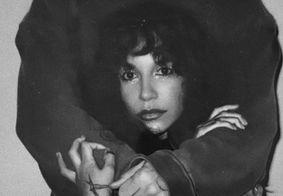 """Priscilla Alcântara surge com namorado misterioso: """"Mais do que eu pedi pra Deus"""""""