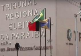 Justiça proíbe candidatos de João Pessoa realizarem eventos com aglomeração
