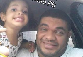 'Não caiu a ficha', diz tia de vítima de acidente em João Pessoa