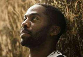 Consciência Negra: Famosos negros destacam importância da luta contra racismo