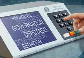 Na PB: secretaria de Saúde lança protocolo para Eleições 2020