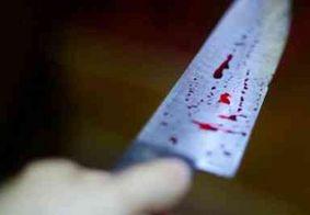 Justiça determina internação de adolescente que esfaqueou colega em escola, na PB