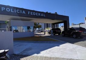 Lava Jato: delação revela propina de R$ 4 milhões com empresas e partido político na PB