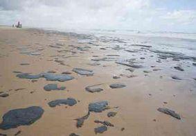 Para 42% da população, governo agiu mal em crise do óleo no litoral