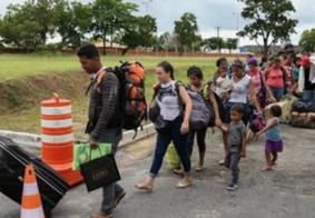 Participação de imigrantes no mercado formal de trabalho brasileiro cresce no segundo trimestre do ano
