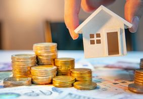 Saiba como e quando pagar imposto sobre a venda de um imóvel