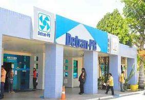 Detran-PB amplia serviços de atendimento aos usuários