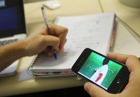 EAD ganha impulso com a suspensão das aulas