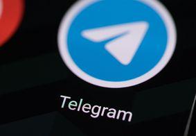 Após queda do WhatsApp, Facebook e Instagram, Telegram apresenta instabilidade