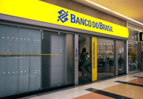 Banco do Brasil anuncia venda de imóveis com descontos que chegam a 70%