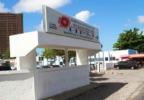 Hospital Edson Ramalho