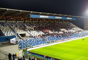 Stadio Città del Tricolore