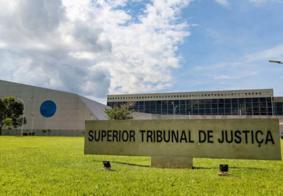 Vereador de Cabedelo afastado na 'Xeque-Mate' tem pedido de retorno ao cargo negado pelo STJ