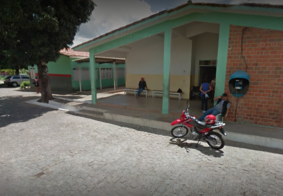 Suposto tiro acidental mata adolescente, no interior da Paraíba