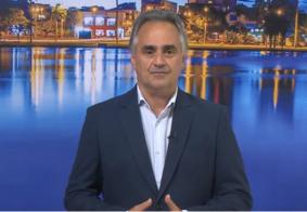 Cartaxo veta aumento de salários, aprovado por vereadores de João Pessoa