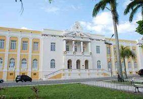 Justiça mantém prisão de investigados na sétima fase da Operação Calvário
