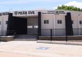 Jovem de 18 anos acusa ex-professor de estupro no interior da Paraíba
