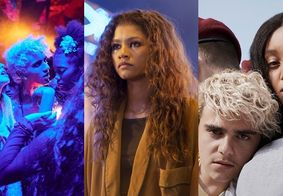 6 séries imperdíveis para quem ama 'Euphoria'