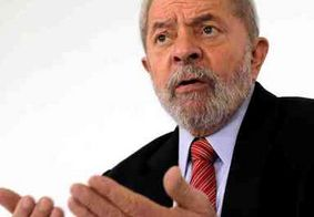 Justiça manda devolver passaporte do ex-presidente Lula