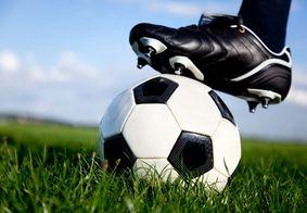 Programa Bolsa Esporte encerra inscrições nesta sexta-feira (13)