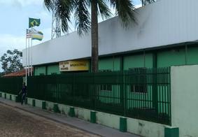 Abertas inscrições de concurso com 106 vagas e salários de até R$ 6 mil, no Maranhão